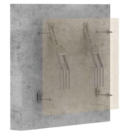 prefab-concrete-panel-support-system-1