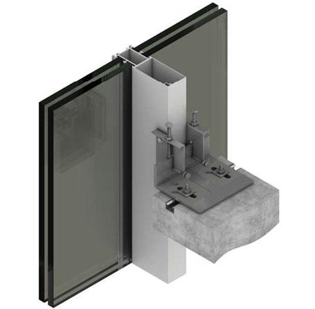 curtain-wall-brackets-2